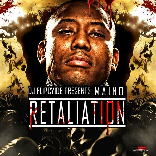 Remember My Name (MMA Highlight 2011) Maino